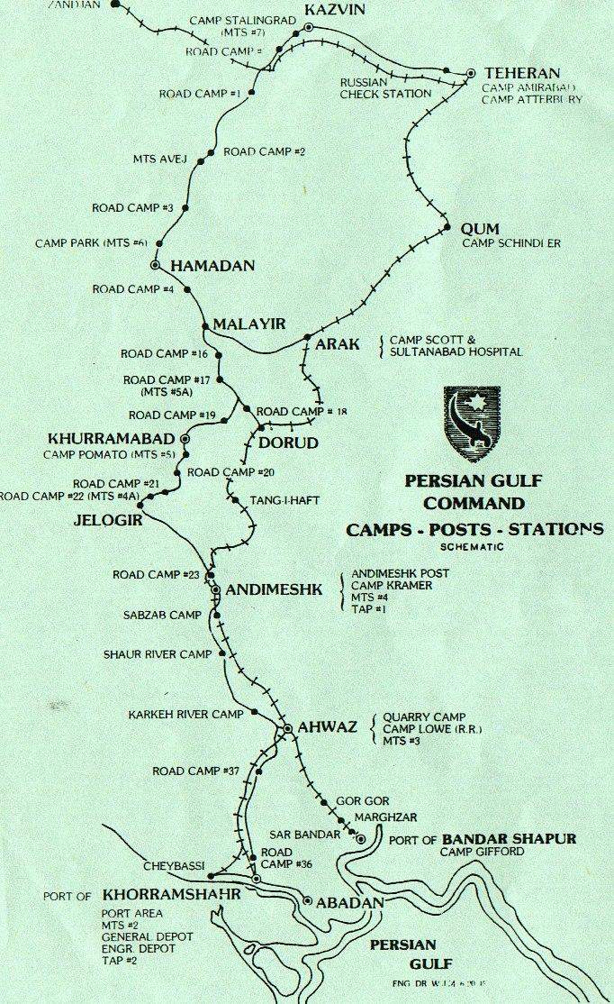 PersianGulfCommand