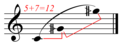 Persian Interval Music 04.png