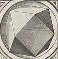 Perspectiva Corporum Regularium 17b.jpg