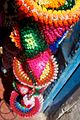 Peru - Cusco 055 - colourful handcrafts (7084853491).jpg