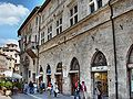 Perugia 132.JPG