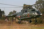 Peruvian Army Mil Mi-17 SDLP-1.jpg