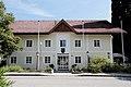 Perwang - Ort - Gemeindeamt - 2019 08 06 - 1.jpg