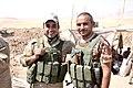 Peshmerga Kurdish Army (15014755720).jpg