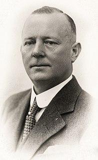P. M. Røwde