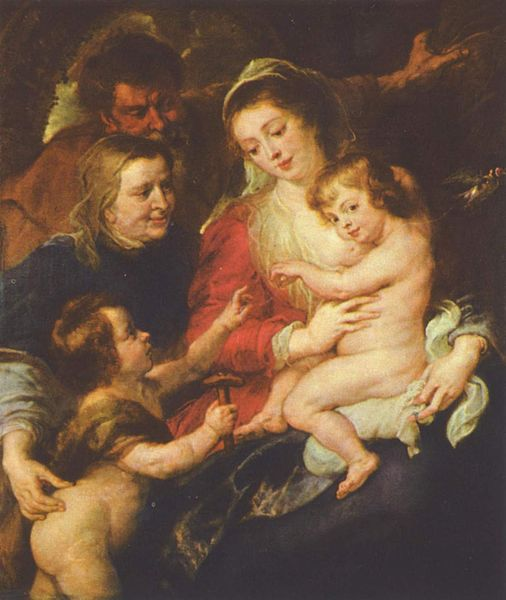 File:Peter Paul Rubens 059.jpg