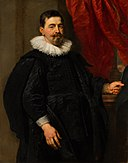 Peter Paul Rubens 206.jpg