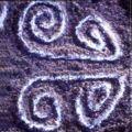 Petroglifo en taimataima.jpg