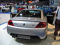 Peugeot 407 Coupé - Flickr - robad0b.jpg