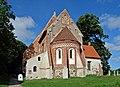 Pfarrkirche Altenkirchen 2012.jpg