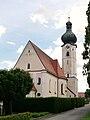 Pfarrkirche Buchhofen.JPG