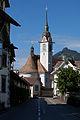 Pfarrkirche Schwyz www.f64.ch-10.jpg