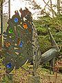 Pfauenplastik, Rudolf Hilscher, Tierpark Berlin, 656-762.jpg