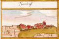 Pfrondorf, Tübingen, Andreas Kieser.png
