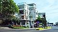 Phường 2, Vũng Tàu, Ba Ria - Vung Tau, Vietnam - panoramio (1).jpg