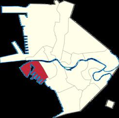 Puerto de Manila  Wikipedia la enciclopedia libre