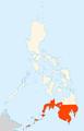 Ph locator map moro.PNG