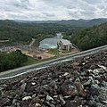 Pha Lueat, Tha Pla District, Uttaradit 53190, Thailand - panoramio (3).jpg