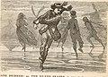 Phaeton Rogers; a novel of boy life (1881) (14566176537).jpg