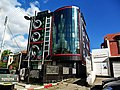Pharmacie Bensahli - panoramio.jpg