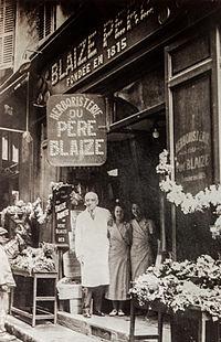 Pharmacie Herboristerie du Père Blaize à Marseille.JPG