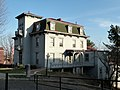 Phelps House - Burlington Iowa.jpg