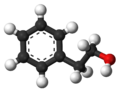 Phenethyl-alcohol-3D-balls.png