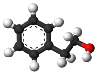 Phenethyl-alcohol-3D-balls.png