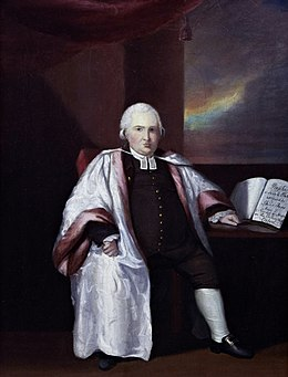 Philip Hayes (1738-1797), by English School of the late 18th century.jpg