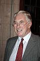 Philip Poole-wilson.JPG