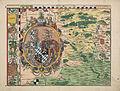 Philipp Apian - Bairische Landtafeln von 1568 - Tafel 05.jpg