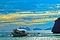 Philippines - panoramio.jpg