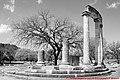 Philippion ancient Olympia.jpg
