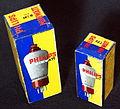 Philips miniwatt blik, foto 2.JPG