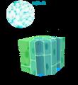 Phloem cells ta.png