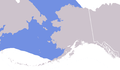 Phoca largha range in ak.png