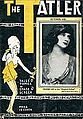 Phoebe Lee - Oct 1921 Tatler.jpg