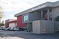 Phoenix Theatre-1.jpg