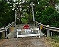 Photogs on Piano Bridge (5667040631).jpg