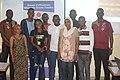 Photos de famille lors du CRS SWiki 2030 en Guinée 24.jpg