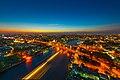 Phra Phuttha Yodfa Bridge, Bangkok.jpg