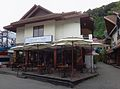 Phuket 2012 (8482731768).jpg