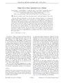 PhysRevLett.122.172302.pdf