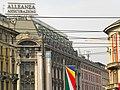 Piazza Cordusio (6602508199).jpg