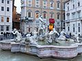 Piazza Navona, Roma - fc11.jpg