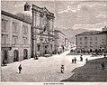 Piazza Vittorio Emanuele (Stampa a xilografia, 1895).jpg
