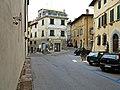 Piazza della Pieve, Montopoli in val d'arno, 7.JPG