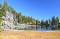 Picnic at Terrace Lake (15445811901).jpg