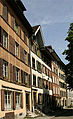 Picswiss BE-98-05 Biel- Obergasse (Altstadt).jpg