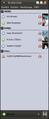 Pidgin 2.7.9 Ubuntu 10.01 screenshot.png